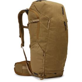 Thule AllTrail X Backpack 35l nutria